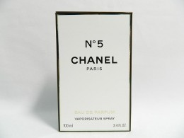 chanelno5box