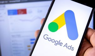 ACCC warns Google's monopoly