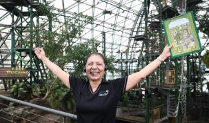 Changes to QLD tourism grants