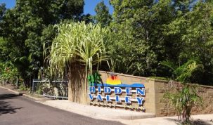 Lifestyle village to manage popular holiday park