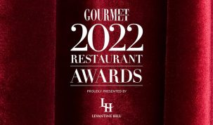 Tasmania restaurants recognised for excellence