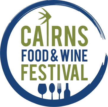 Vendors for Cairns food & wine festival announcned
