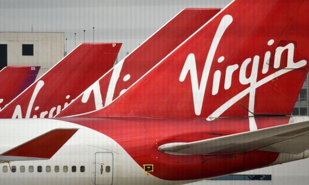 Qantas & Jetstar $20 NSW-VIC Flights