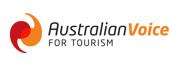 australianvoicefortourism