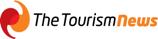 thetourismnews