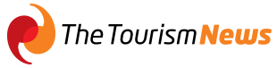 The Tourism News
